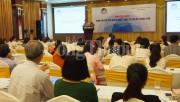 Đà Nẵng: Nâng cao năng lực hội nhập thị trường FTAs cho doanh nghiệp