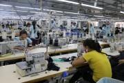 Đề xuất tăng tuổi nghỉ hưu tránh ảnh hưởng đến việc làm của lao động trẻ