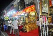 Năm 2017 Thừa Thiên Huế sẽ tổ chức 4 phiên chợ hàng Việt về nông thôn