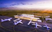 Hàn Quốc nghiên cứu mở thêm đường bay đến Hải Phòng