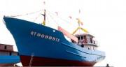 Quảng Trị: Kiểm tra, giám sát tàu cá vỏ thép