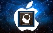 Apple sẽ trang bị chip trí tuệ nhân tạo cho iPhone?