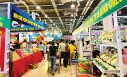 Kéo dài thời gian mở cửa Hội chợ OCOP khu vực phía Bắc - Quảng Ninh 2018