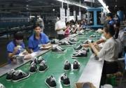 Xuất khẩu giày - dép 2018 sẽ có sức bật tốt