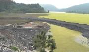 Quản lý khai thác, tuyển quặng Apatit- Phải đảm bảo an toàn môi trường