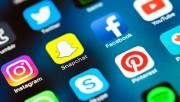 Cảnh báo chấn động về thông tin cá nhân khi sử dụng mạng xã hội