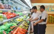 Để an toàn thực phẩm không chỉ 'sạch' trên báo cáo
