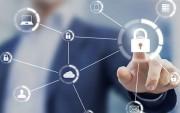 Bùng nổ IoT đe dọa an toàn hệ thống thông tin trọng yếu quốc gia