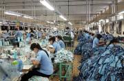 Ngành dệt may Việt Nam - Ấn Độ: Hợp tác để cùng bổ sung lợi thế