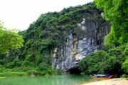Quảng Bình sẽ lắp wifi miễn phí tại 12 điểm du lịch, đông dân cư