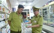 Bắc Ninh: Dồn lực chống hàng giả, hàng lậu