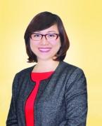 Seabank bổ nhiệm tổng giám đốc