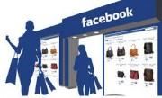 Quản lý hoạt động kinh doanh trên mạng xã hội