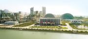 Công ty Xi măng Long Sơn: Chinh phục thị trường bằng chất lượng