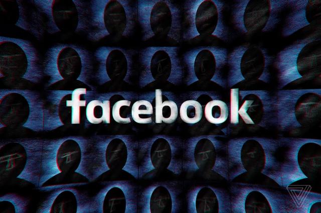 Facebook lại gặp scandal lộ lọt dữ liệu chỉ vài tháng sau vụ Cambridge Analytica.