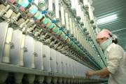 Xuất khẩu 4 tháng đầu năm tăng mạnh: Nhìn rõ khó khăn để tăng trưởng bền vững