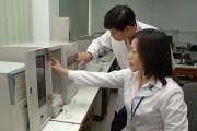 Ngành Công Thương: Tạo nguồn lực cho khoa học và công nghệ