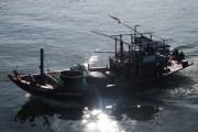 Đà Nẵng thành lập văn phòng kiểm soát nghề cá