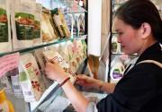 Việt Nam - EU: Hợp tác phát triển sản phẩm hữu cơ