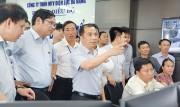 PC Đà Nẵng: Thành công nhờ khoa học- công nghệ