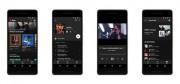 Google ra mắt phiên bản Youtube Music dành cho người yêu âm nhạc