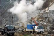 Quản lý vật liệu nổ công nghiệp- Chú trọng trình độ chuyên môn