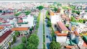 Hải Dương: Thúc đẩy phát triển kinh tế- xã hội