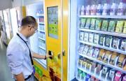 Doanh nghiệp bán lẻ trong nước- Tập trung vào lĩnh vực thế mạnh