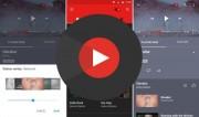 Dịch vụ nghe nhạc trực tuyến YouTube Music chính thức phát hành