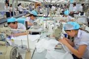 Xuất khẩu dệt may sang Australia: Kỳ vọng tăng trưởng 2 con số