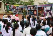 Quảng Ninh: Đa dạng hóa các hình thức truyền thông