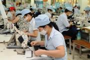 Ngành Công Thương Hà Nội: Tạo đà cho kinh tế tư nhân phát triển