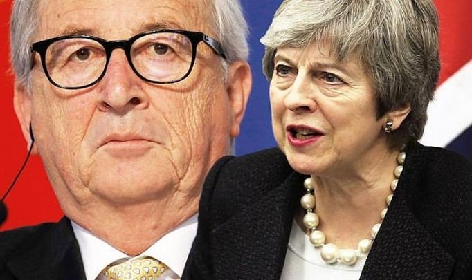 con ac mong brexit nuoc anh bi bo roi trong no luc hoi nhap cua eu