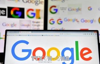 google trinh lang tro ly ao the he moi