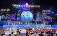 festival bien nha trang 2019 le hoi cua nhung huyen thoai