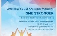 vietinbank sme stronger goi uu dai toan dien cho phan khuc khach hang sme