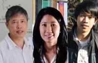 ba nha khoa hoc nhan giai thuong ta quang buu nam 2020