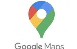 google maps bo sung tinh nang moi ho tro doanh nghiep dia phuong