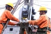 Hải Phòng triển khai công tác tiết kiệm điện mùa nắng nóng 2017
