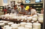 Đà Nẵng: Hơn 400 gian hàng tham gia Hội chợ Hàng Việt Nam chất lượng cao
