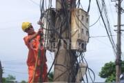 Nghệ An: Tiêu thụ điện vượt đỉnh vì nắng nóng