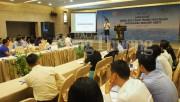 Thực phẩm, nông sản Việt được người tiêu dùng tin tưởng lựa chọn