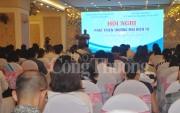 Thừa Thiên Huế tập huấn về thương mại điện tử