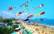 100 nghệ nhân tham gia Festival Diều quốc tế Quảng Nam
