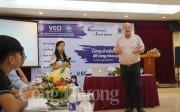 Nghệ An: Củng cố niềm tin để các doanh nghiệp cùng phát triển