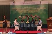 Việt Nam đang dần trở thành nguồn cung thực phẩm cho thế giới