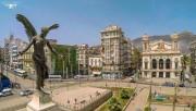 Cải tổ nội các tại Algeria và quan hệ với Việt Nam