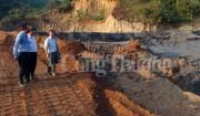 Nghệ An đóng cửa mỏ 29 khu vực khai thác khoáng sản