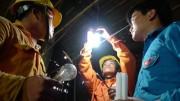 PC Thanh Hóa: Nhiều giải pháp tiết kiệm điện