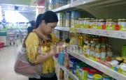 Nghệ An: 6 tháng thu hơn 23.476 tỷ đồng từ ngành hàng bán lẻ